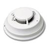 DSC Wireless Smoke Detector