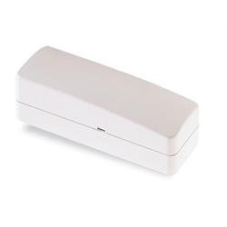 DSC Wireless Door/Window Transmitter