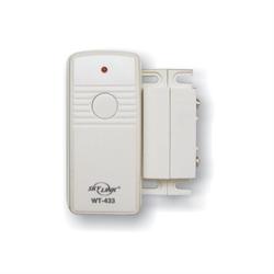 Skylink Wireless Door or Window Sensor