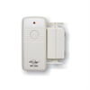 Skylink Wireless Door or Window Sensor