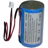 DSC Replacement Battery For 4911