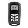 DSC Wireless 2 Way Remote Key