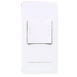Xp1 W X10 Pro 1 Button On Off For Xpt Transmitter
