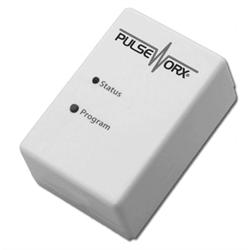 PCS PulseWorx X10 to UPB Converter