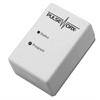 PCS PulseWorx X10 to UPB Converter (Clearance)
