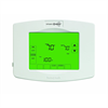 Honeywell VisionPro ZWave Touch Screen Thermostat With Wiresaver (ZWSTAT)
