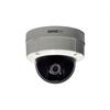 Ganz PixelPro Indoor Outdoor Network Dome 720P True Day Night 3.3-12mm