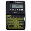 Additional images for Intermatic 7 Day Electronic Time Switch NEMA1 30A SPST