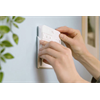 Additional images for Ring Wireless Keypad For Ring Alarm