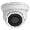 Additional images for Maxaar 4-in-1 Dome Security Camera HD 1080p,CVBS,AHD,HDCVI,TVI,2.8~12mm,IR,White