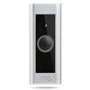 Ring Video Doorbell Pro WIFI 1080p Smart Doorbell