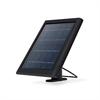 Ring Solar Panel For Battery Spotlight Camera, Black
