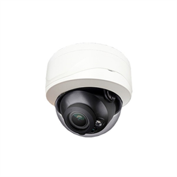 Dh Oem Ic9314 Vf Hdcvi Indoor Outdoor Dome Camera