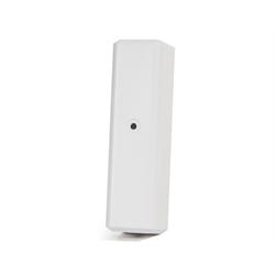 Ecolink Wireless Garage Door Tilt Sensor for DSC