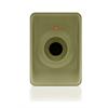Dakota Alert Wireless Outdoor Motion Detector