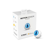 Additional images for Fibaro HomeKit Motion Sensor with Temperature and Light