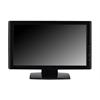 Ganz 22 Inch LED MONITOR, HDMI, VGA & BNC Inputs, No Audio