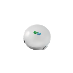 Econet ZWave Plus Water Leak Sensor