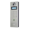 Access Control Intercom