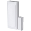 2GIG Wireless Thin Door Window Sensor