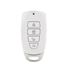 Skylink Keychain Remote For SkylinkNet and M1