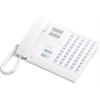 NHX Nurse Call System