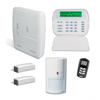 Alexor Wireless Alarm