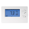 Automation Thermostats