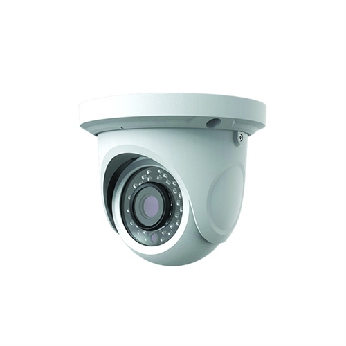 Hd Ix6172w 28 S2 Eyeonet 4 In 1 Eyeball Dome Camera