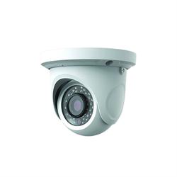 Eyeonet 4-In-1 Eyeball Dome, 2MP, IR20M, IP66, 2.8mm