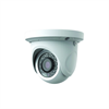 Eyeonet 4-In-1 Eyeball Dome, 2MP, IR20M, IP66, 2.8mm