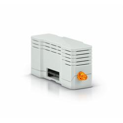 Zipato Zigbee Module for Zipabox