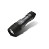 Additional images for Rayovac Indestructible Flashlight, 160 Meter Beam