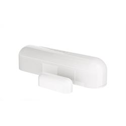 Fibaro HomeKit Open Close and Door Window Sensor with Temperature
