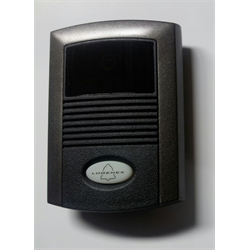 Teledoorbell X Series Door Station Audio Only