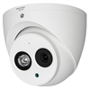WatchNET XVI HDCVI 4MP Turret Camera, 2.8mm, True WDR, 50m IR range