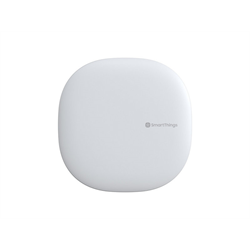 Samsung SmartThings Hub V3 2018