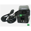 iBoot Web Remote Controlled AC Power Switch with Pass Thru Ethernet