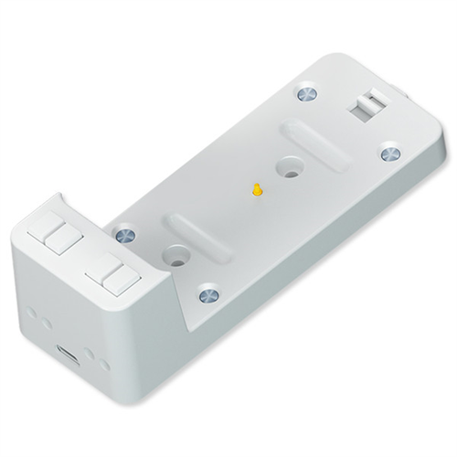 Aeon Labs Aeotec Water Sensor 6