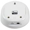 Additional images for Homeseer ZWave Flex Sensor, Temperature and Indicator Light Sensor