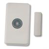 Dakota Alert Wireless Universal Transmitter, Pushbutton and Wired Input