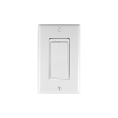 ge 12723 add on remote switch for 3 way or 4 way. Black Bedroom Furniture Sets. Home Design Ideas