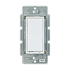 Additional images for GE Zigbee In Wall Dimmer for Incandescent, CFL, LED Lights