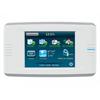 """GE Interlogix Simon 5"""" Touchscreen Keypad"""