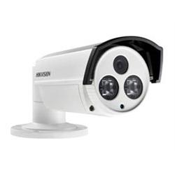 Hikvision IP Network Bullet Camera, 1 3MP, Nightvision, 6mm Lens
