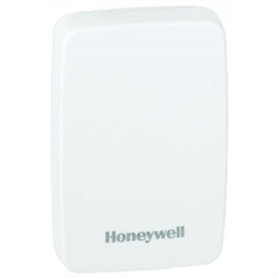 Honeywell Remote Indoor Sensor