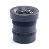 CCTV Board Lens