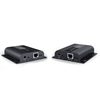 Maxaar HDMI Extender Up To 100M over Single CAT6 or HDBaseT Network