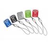 DSC Neo PowerG 915Mhz Mini Wireless Proximity Tags, Package of 8