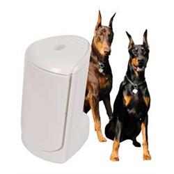 STI Rex Plus II Barking Dog Alarm (OPEN BOX)